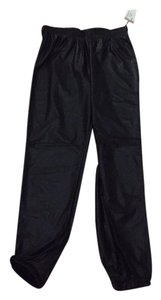 Necessary Clothing Relaxed Pants