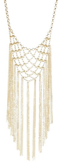 Preload https://item3.tradesy.com/images/so-anyway-beatrix-necklace-1012142-0-0.jpg?width=440&height=440