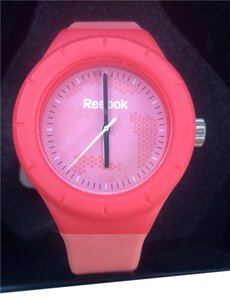 Reebok Women's Reebok Sport Watch