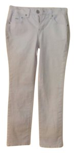 Jag Straight Leg Jeans-Light Wash