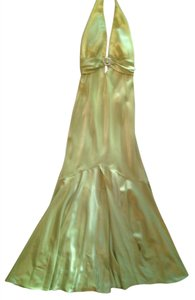 Aspeed Designs Halter Prom Dress