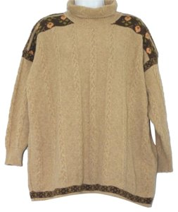 United Colors of Benetton Knit Sweater