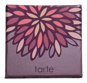Tarte The Box Eye Candy Shadow