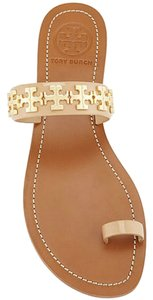 Tory Burch CAMELLIA PINK Sandals