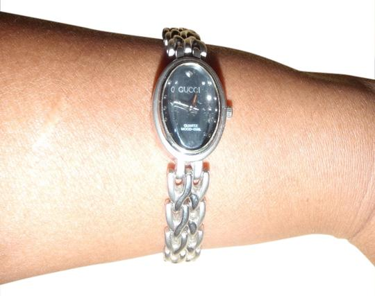 Gucci Gucci watches for women