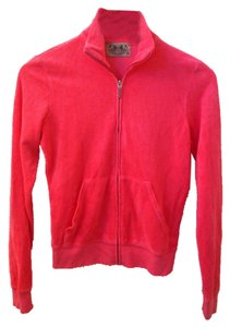 Juicy Couture Terrycloth