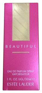 Estee Lauder Beautiful EDP 1 oz Beautiful