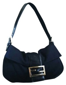 Fendi Tote Purse Shoulder Bag
