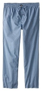 Beverly Hills Polo Club Pants