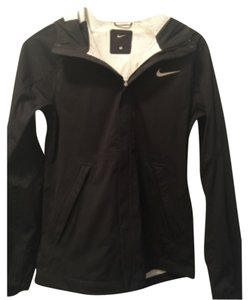 Nike runners jacket
