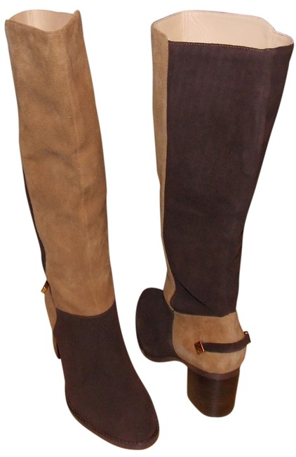 Andrew Stevens Maura Boots/Booties Size US 6 Regular (M, B) Andrew Stevens Maura Boots/Booties Size US 6 Regular (M, B) Image 1
