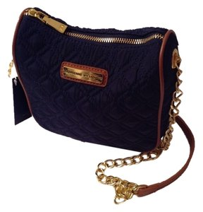Adrienne Vittadini Cross Body Bag