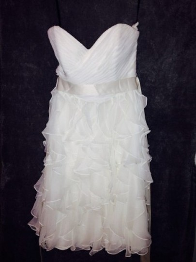 Eden 7334 Wedding Dress