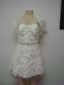 Mary's Bridal 5312 Wedding Dress