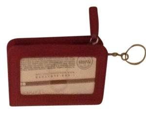 Wilsons Leather wallet Wilson's Leather small