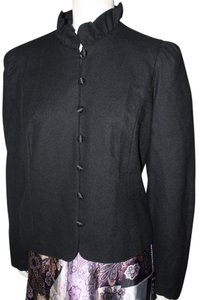 SHELDON BLACK Blazer
