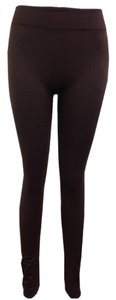 Other Warm Cozy Cotton Jeggings-Light Wash