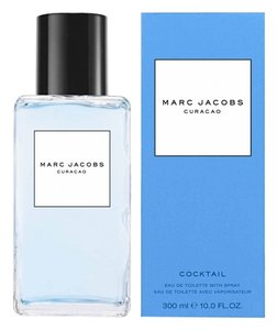 Marc Jacobs Cocktail Splash Curacao Marc Jacobs for women and men