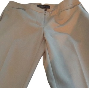 Suzy Shier Straight Pants