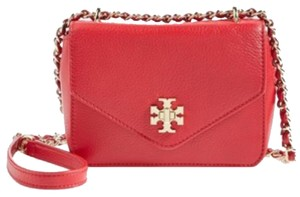 Tory Burch Ref Clutch
