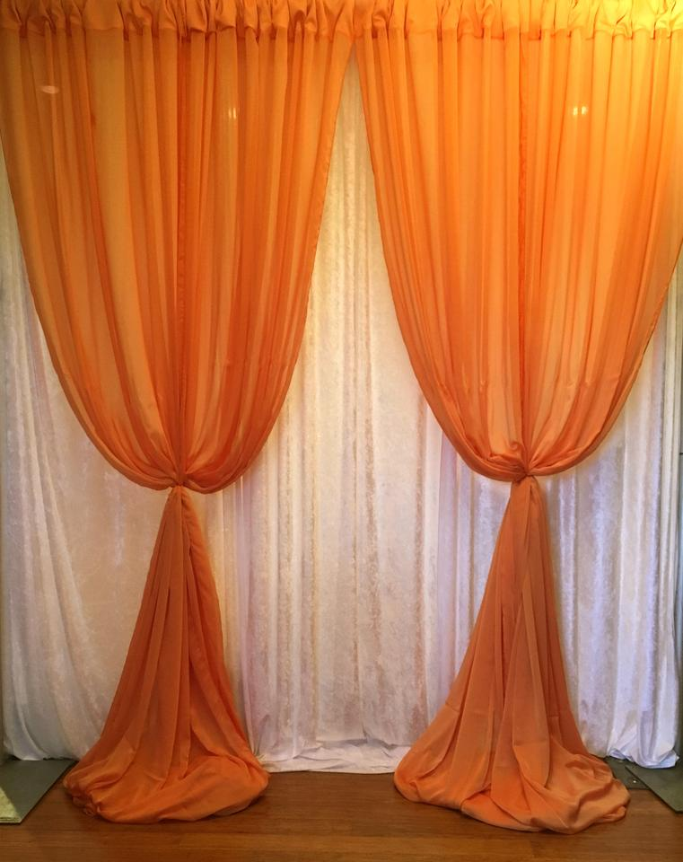 collection harlequin fabrics brands fauvisimo collections curtains tangerine salice curtain products