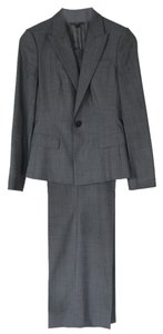 Hugo Boss Hugo Boss Classic Tropical Wool Suit