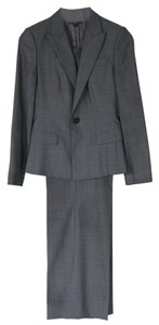 Hugo Boss Hugo Boss Tropical Wool Suit