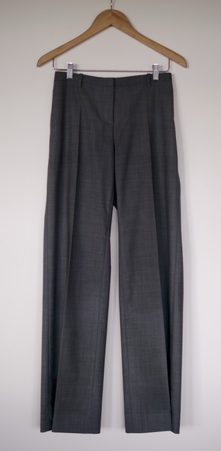 Hugo Boss Hugo Boss Classic Tropical Wool Suit Image 3