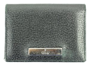 Gucci Gucci Card Holder GGTL36