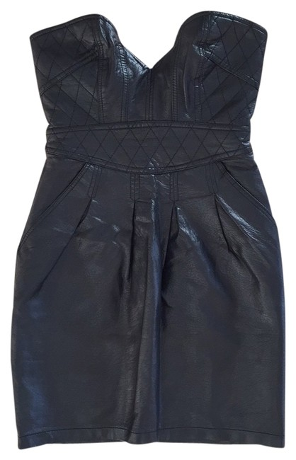 Preload https://item3.tradesy.com/images/lipsy-blac-mini-night-out-dress-size-2-xs-10143697-0-1.jpg?width=400&height=650