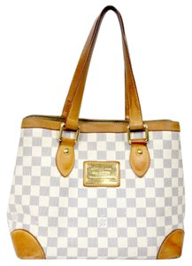 Louis Vuitton Speedy Neverfull Mm Tivoli Shoulder Bag