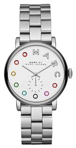 Marc by Marc Jacobs Marc by Marc Jacobs Women's Baker Dexter Watch 36mm MBM3420