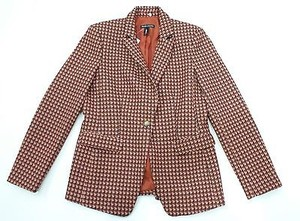 Peace of Cloth Peace Of Cloth Harvest Geometric Bella Jacket Style 80j069