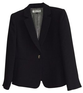 Tahari Fitted evening jacket