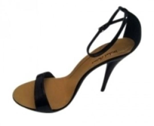 Preload https://item3.tradesy.com/images/michael-antonio-black-sandals-size-us-75-10147-0-0.jpg?width=440&height=440