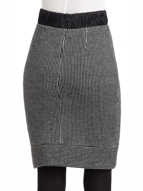 Vena Cava Maje Sandro Theory Rag And Bone Skirt