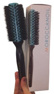Other Boar Bristle Brush