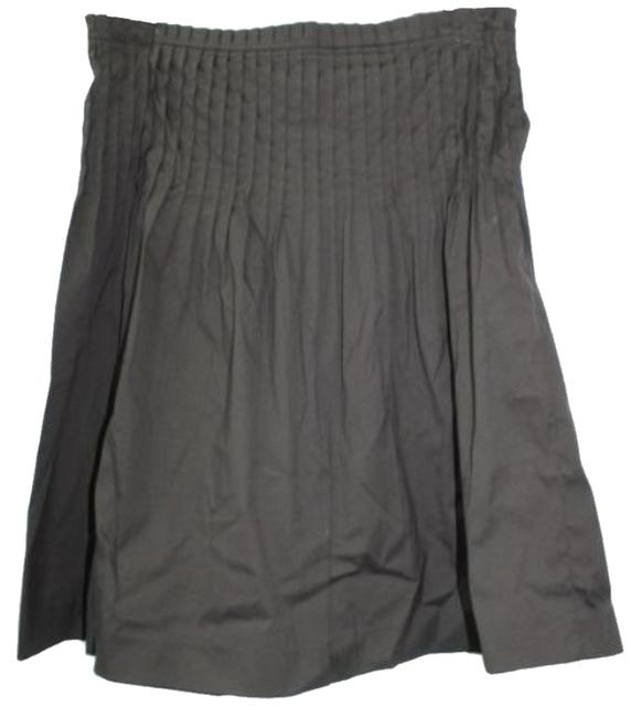 Preload https://item1.tradesy.com/images/theory-black-pleated-waist-30-inches-size-8-m-29-30-10148320-0-1.jpg?width=400&height=650