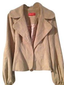 Ingwa Melero light brown Blazer