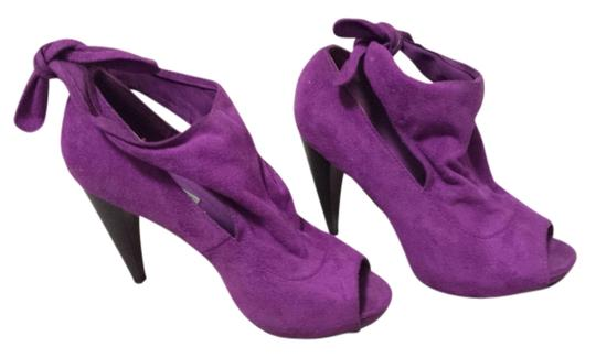 Preload https://item2.tradesy.com/images/herstyle-purple-pumps-size-us-7-regular-m-b-10148521-0-1.jpg?width=440&height=440