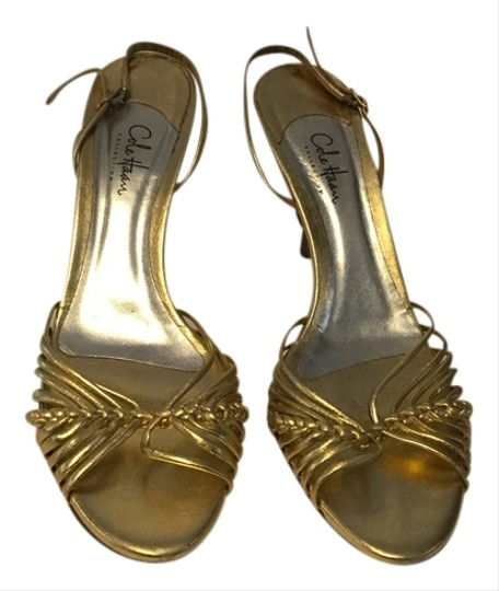 Preload https://item3.tradesy.com/images/cole-haan-make-an-offer-gold-leather-lining-leather-slingback-sandals-size-us-10-regular-m-b-10148917-0-1.jpg?width=440&height=440