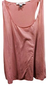 American Rag Top soft pink
