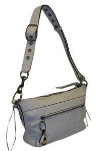 Coach Cross-body Crossbody Shoulder Bag