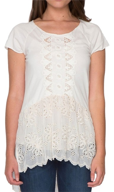 Preload https://item2.tradesy.com/images/johnny-was-white-new-4-love-and-liberty-tuscany-xl-tunic-size-16-xl-plus-0x-10151851-0-1.jpg?width=400&height=650