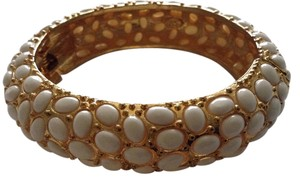 Kenneth Jay Lane Kenneth Jay Lane Resin Bangle