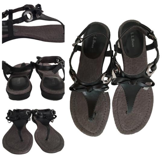 Preload https://img-static.tradesy.com/item/10152772/llbean-blac-leather-birch-haven-bow-sandals-size-us-75-regular-m-b-0-1-540-540.jpg