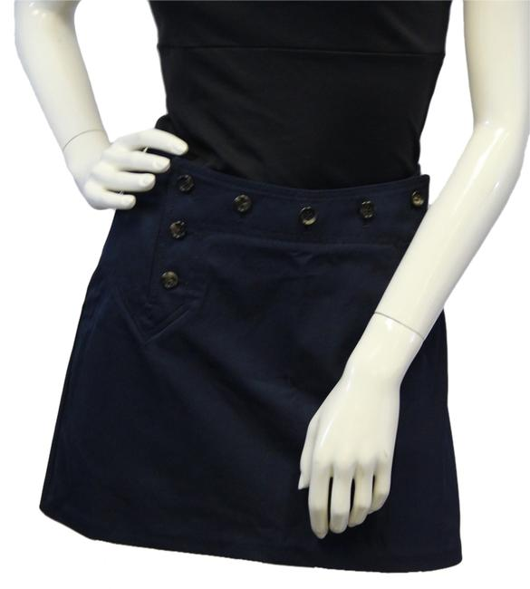 Preload https://item1.tradesy.com/images/burberry-navy-blue-midnight-new-with-tags-skirt-size-10-m-31-10156090-0-3.jpg?width=400&height=650
