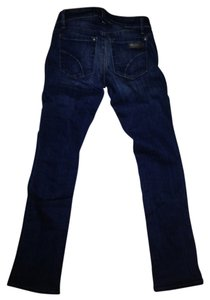 JOE'S Skinny Jeans-Medium Wash