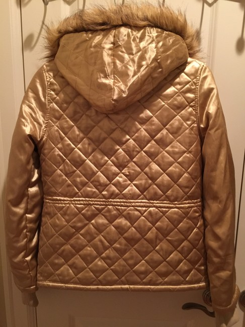 South Pole Collection Jackets Coat Image 4