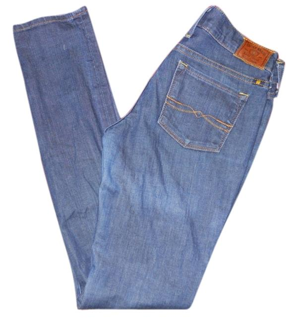 Preload https://img-static.tradesy.com/item/10158400/lucky-brand-blue-dark-rinse-charley-low-skinny-jeans-size-26-2-xs-0-1-650-650.jpg